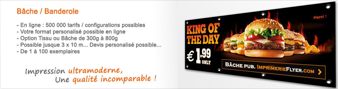 01-bache-banderole-publicitaire-pas-cher-imprimerieflyer