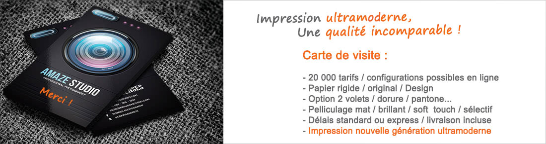 carte-de-visite-imprimerieflyer-01