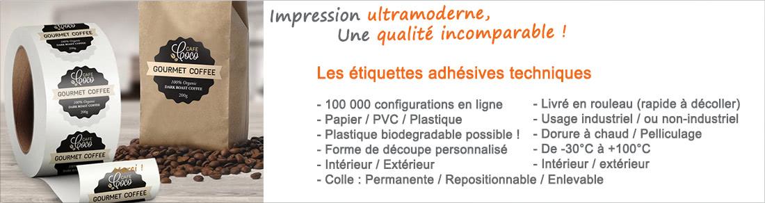 01-impression-etiquette-adhesive-imprimerieflyer