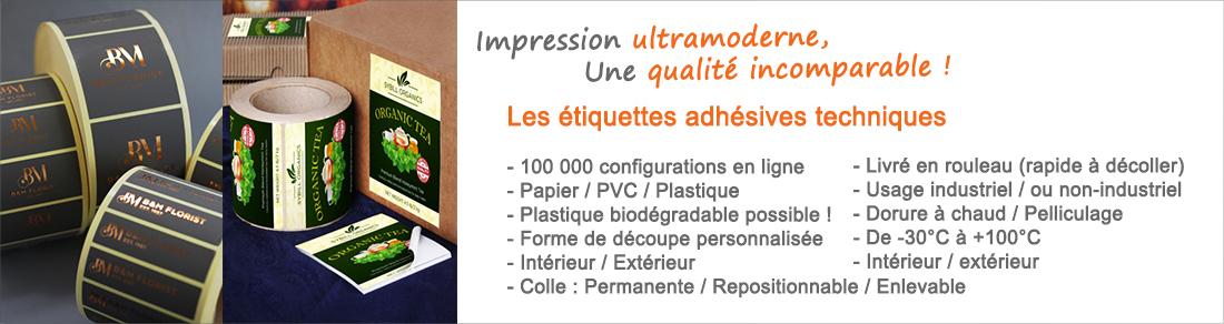 02-etiquette-adhesive-bio-imprimerieflyer