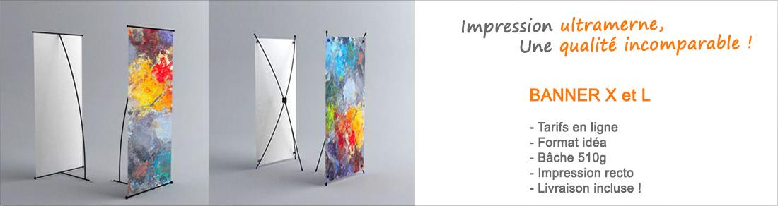 01-banner-forme-l-x-impression-en-ligne-pas-cher-imprimerieflyer-