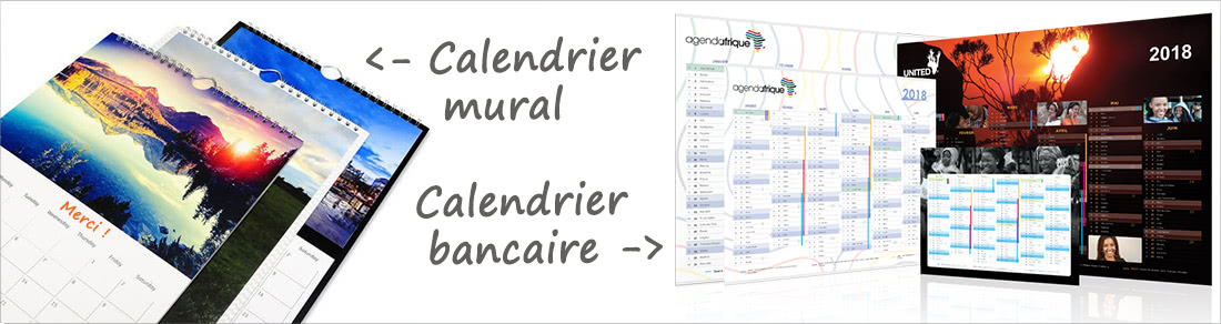 02-calendrier-mural-bancaire