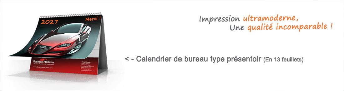03-calendrier-de-bureau-type-presentoir
