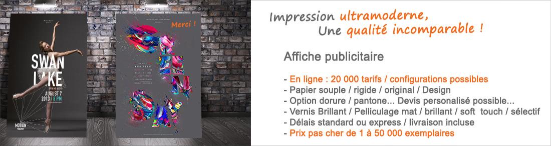 01-affiche-impression-imprimerieflyer