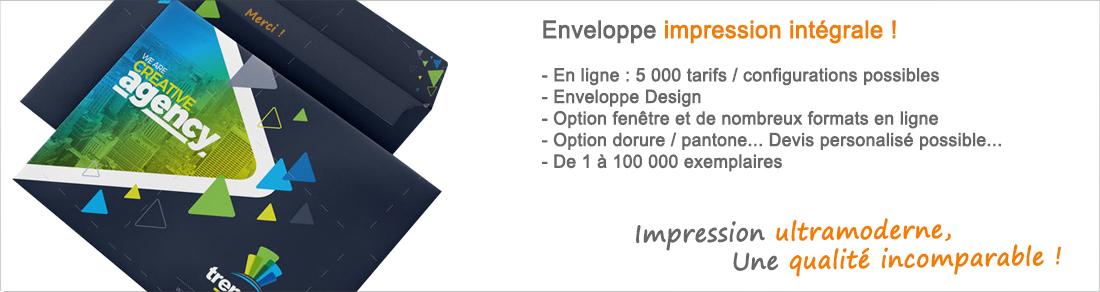 01-enveloppe-imprimee-pas-cher-imprimeur