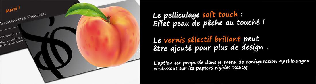 carte-de-visite-imprimerieflyer-03-pelliculage-soft-touch-