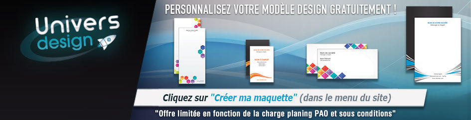 z9-personnalisation-en-ligne-imprimerie-CARTE-DE-CORRESPONDANCE-MESSAGE