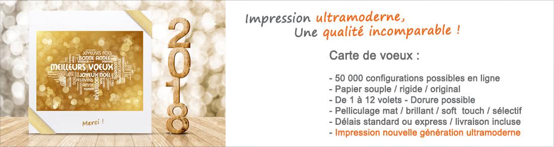 01-carte-de-voeux-papier-imprimerieflyer