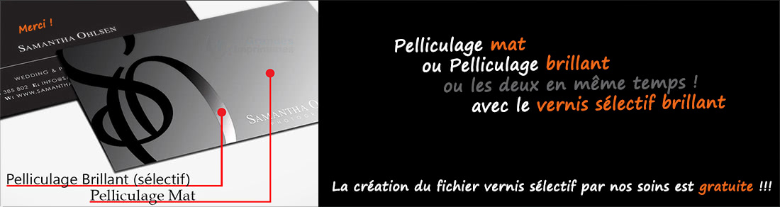 02-difference-pelliculage-mat-brillant-selectif-imprimerieflyer