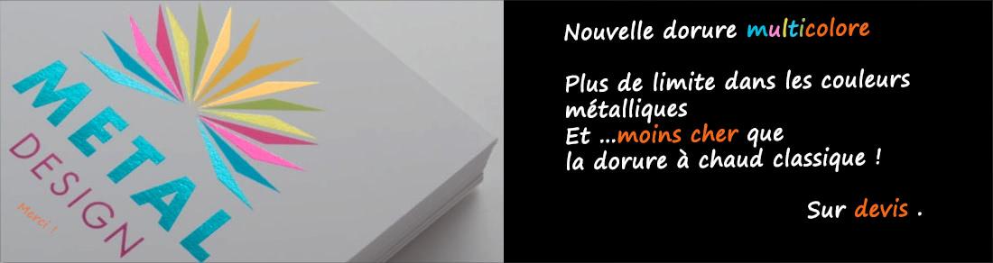 04-dorure-a-chaud-multicolor-imprimerieflyer