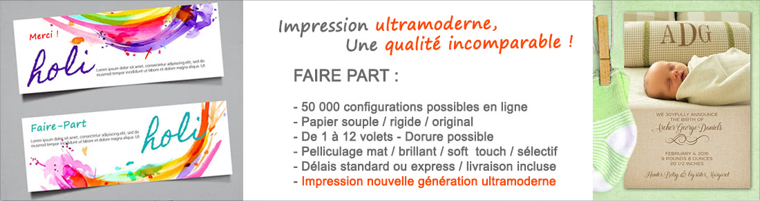01-faire-part-papier-imprimerie-imprimerieflyer