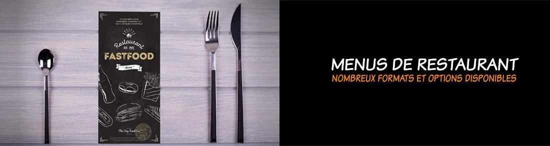 menus-if-02