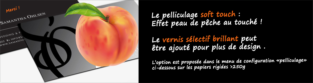 03-soft-touch-vernis-selectif-imprimerieflyer