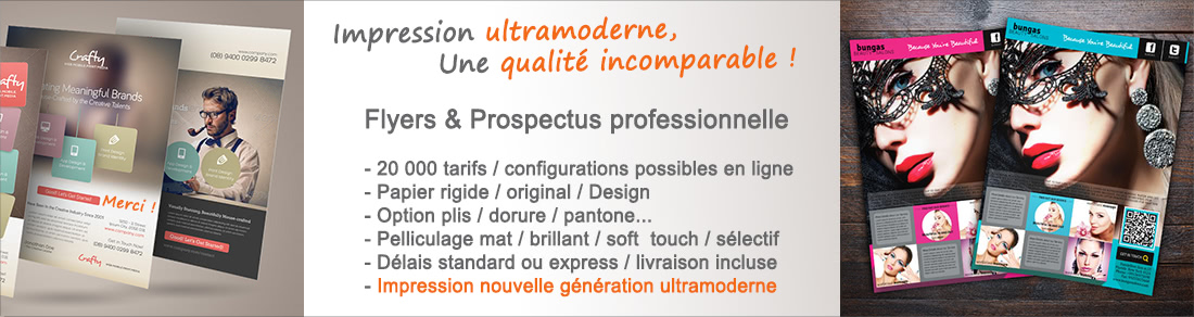 01-flyers-imprimerieflyer